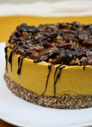 vigan cake