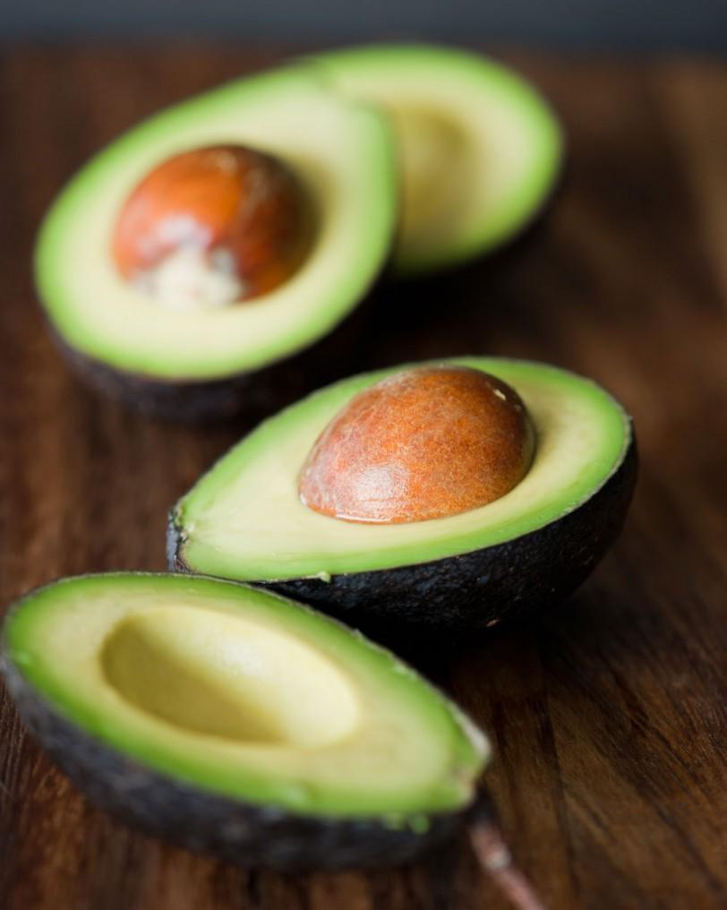 avocado_1_201