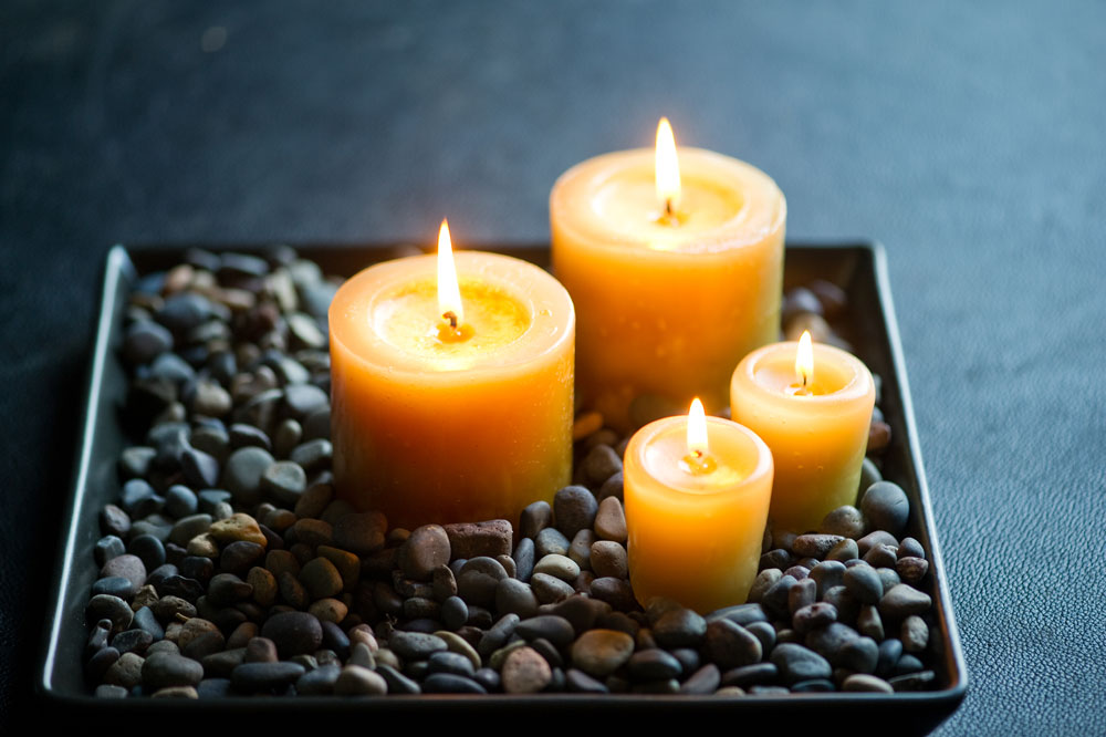 candles_6_118
