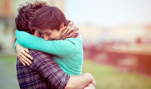 hugs-429801