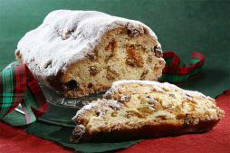 fancy-stollen-december-1st